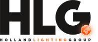 Holland Lighting Group B.V.